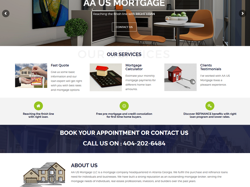 AA_US_MORTGSGE